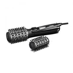 BABYLISS-DUAL-BIG-HAIR-SALON-PERFECT-FINISH