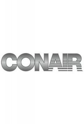 Conair Products