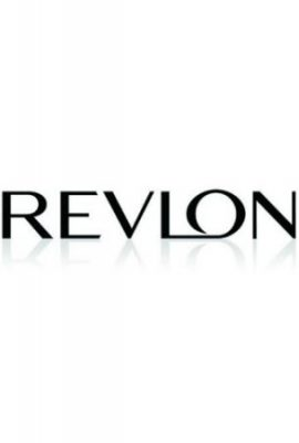 Revlon Products