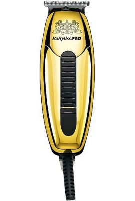 conair gold - 41ZRYOCHouL 270x400 - Conair Gold Outlining Trimmer