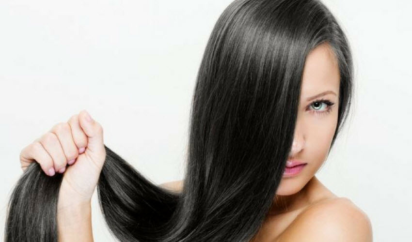 Vitamins To Grow Your Hair Faster - Vitamins To Grow Your Hair Faster - Vitamins To Grow Your Hair Faster