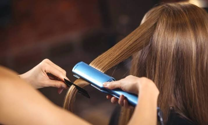 image  - best babyliss hair straighteners in 2019 - Home