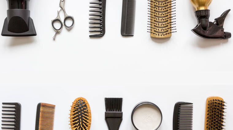 Which are the best hair styling products and supplies  - which are the best hair styling products and supplies - Which are the best hair styling products and supplies